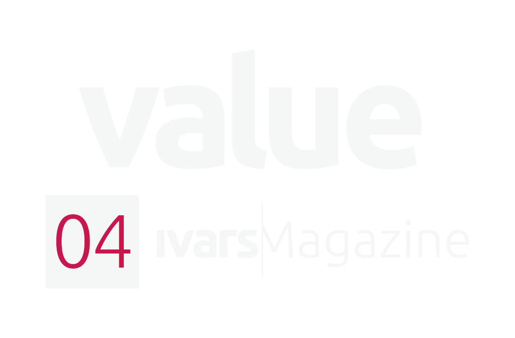 value-uscita-n04-ivars-magazine