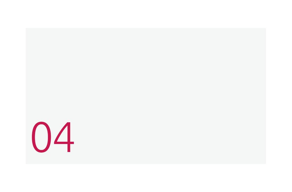 value-exit-n04-ivars-magazine