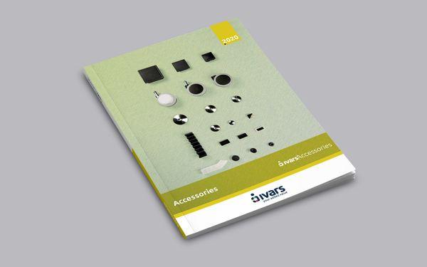 update-il-nuovo-leaflet-accessori