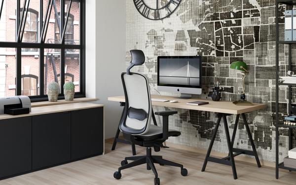 sshape-lo-schienale-ideale-per-le-molteplici-esigenze-office-e-home