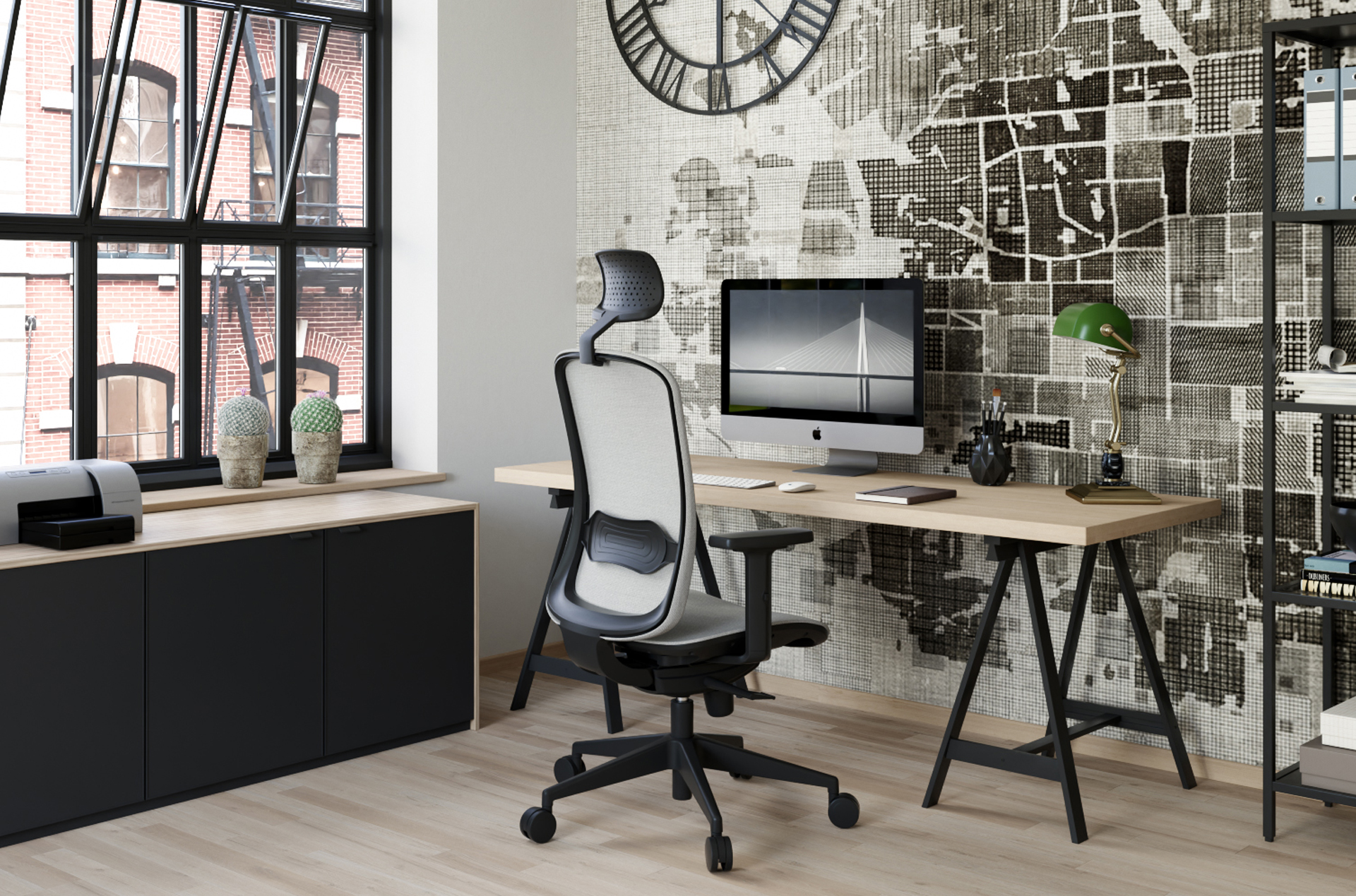 sshape-the-ideal-backrest-for-a-broad-range-of-office-and-home-needs