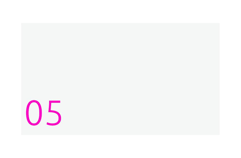 value-n05-ivars-magazine