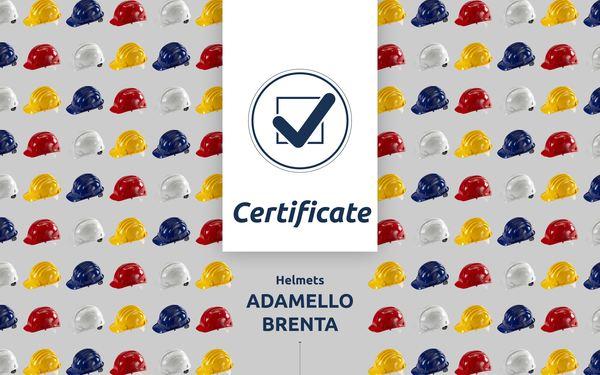 elmetti-adamello-e-brenta-rinnovate-le-certificazioni-ce-uni-en-397