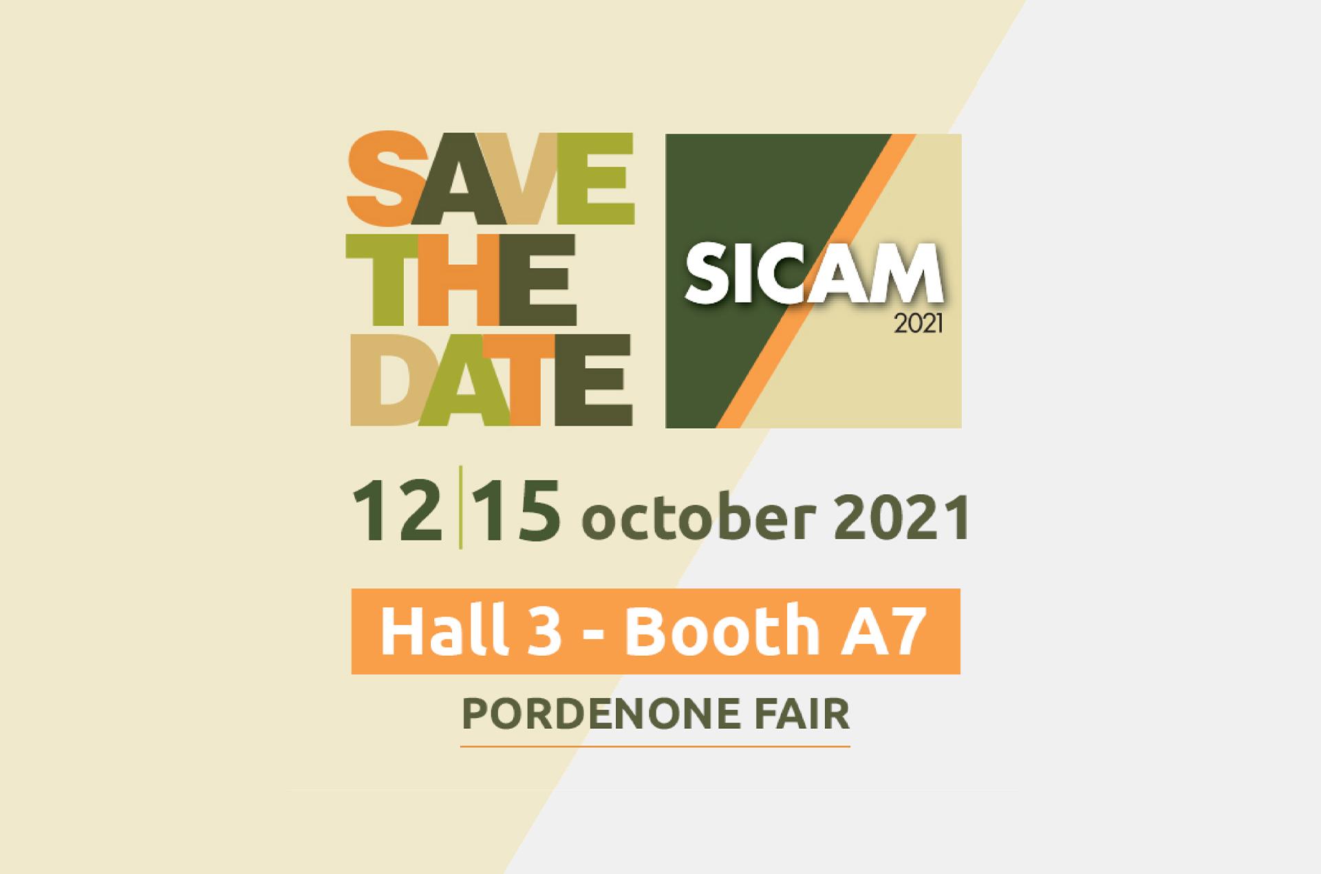 Sicam_2021