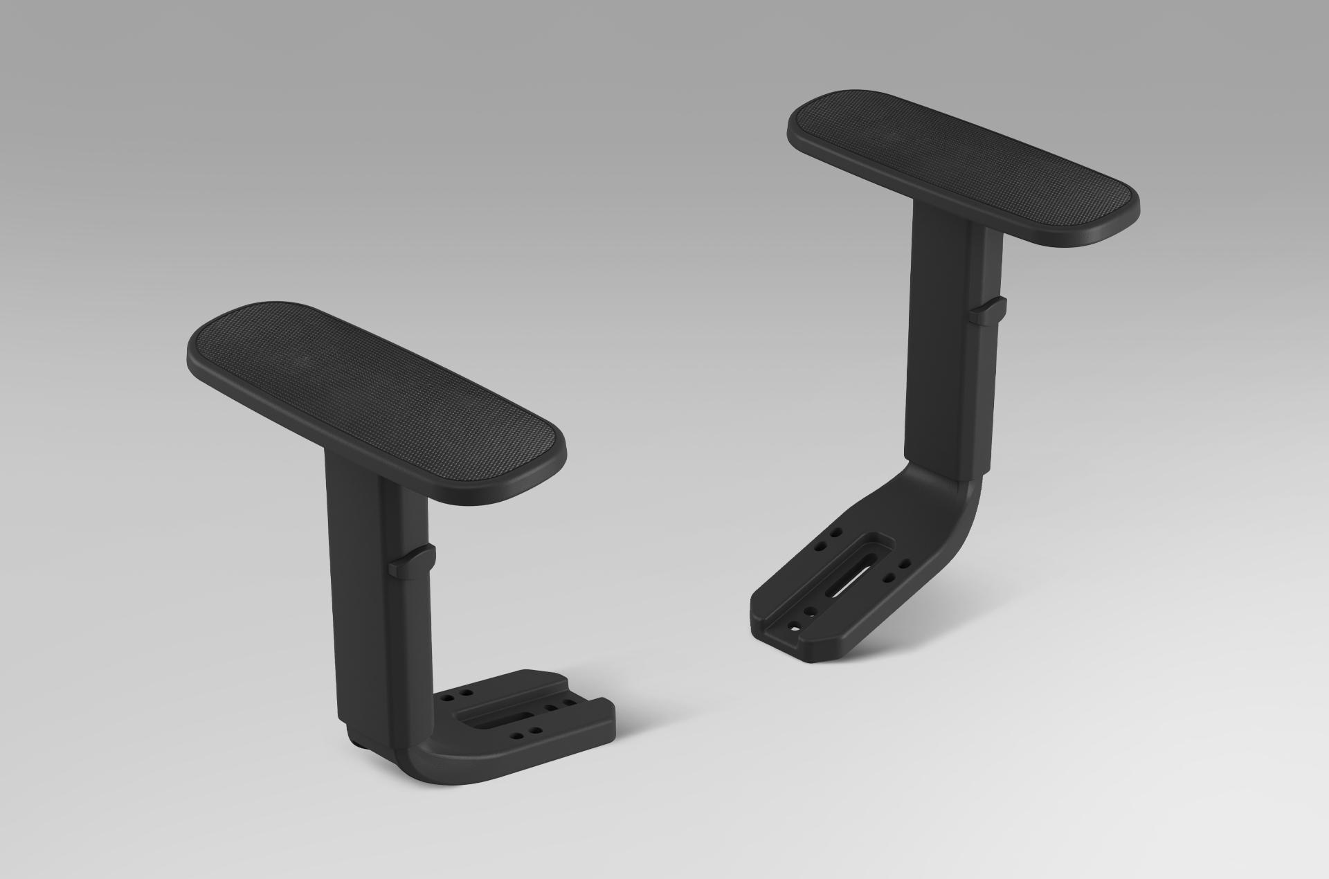 jump-the-new-adjustable-armrest-for-startup-seats