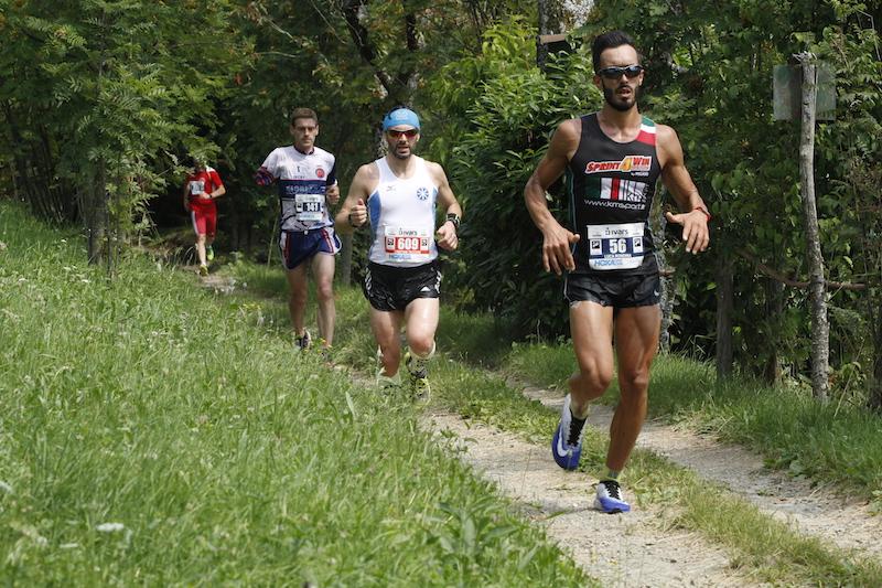 12esimo-ivars-tre-campanili-half-marathon-2018-2