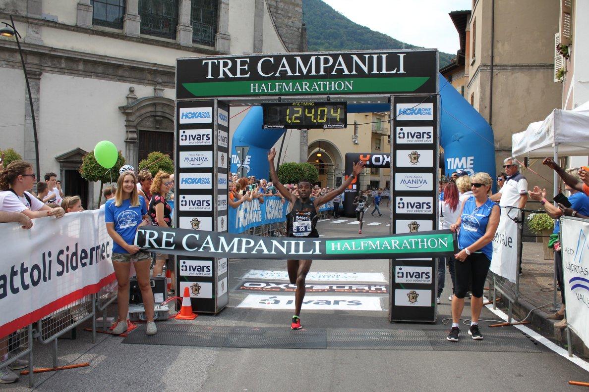 12esimo-ivars-tre-campanili-half-marathon-2018
