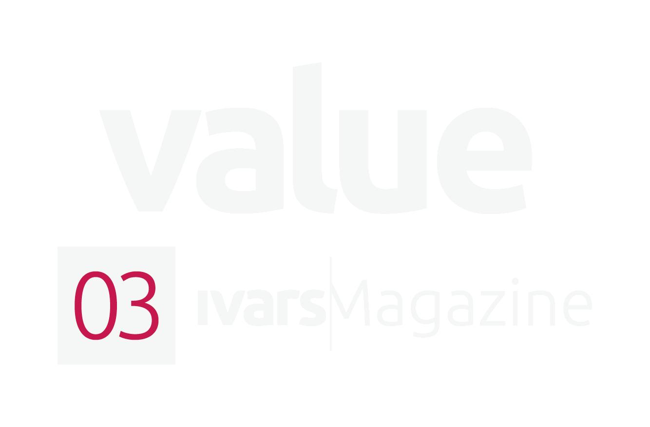 value-exit-n03-ivars-magazine