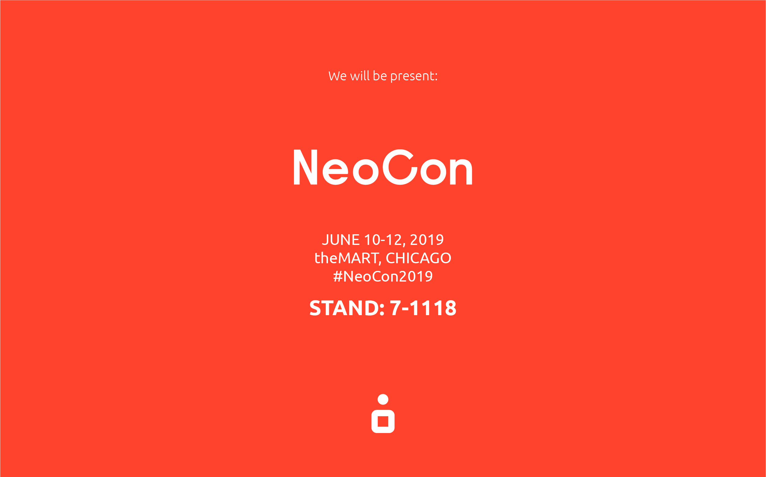 neocon-2019-1012-giugno-save-the-date