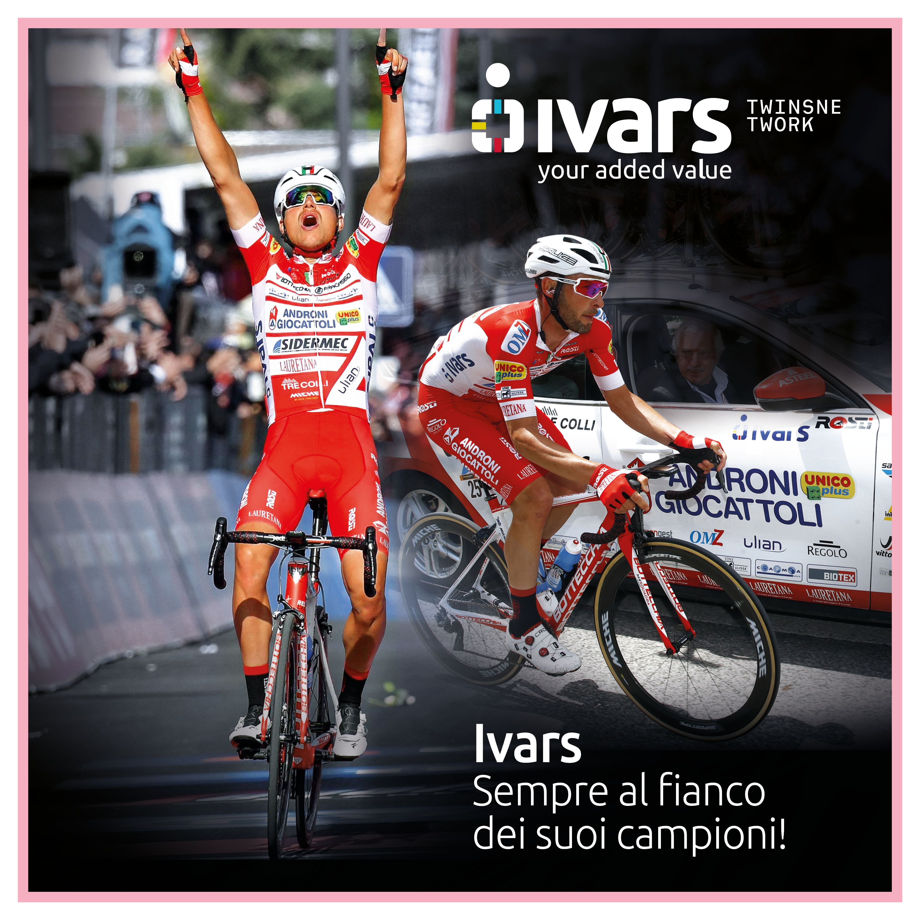 ivars-always-at-the-side-of-his-champions