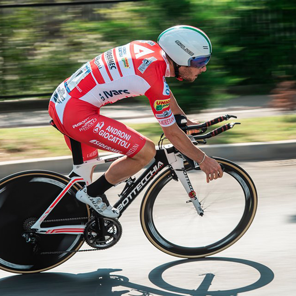 10-bikers-at-oneday-race-for-pro-italian-championships