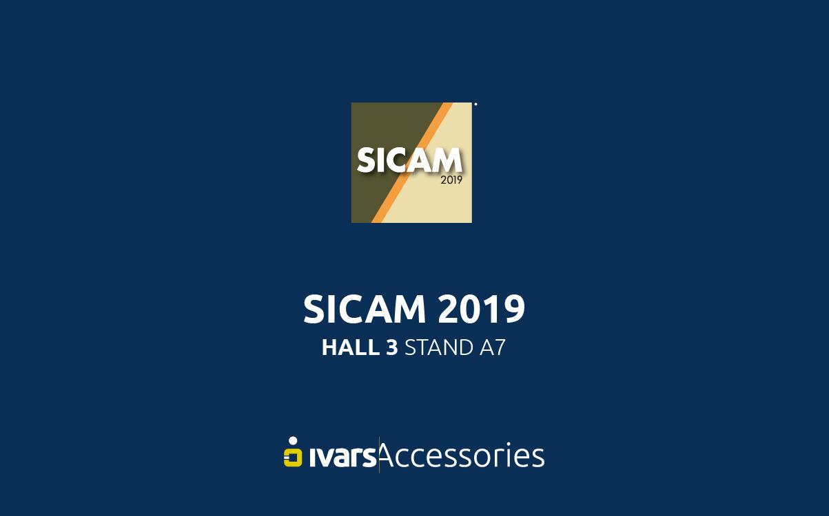 Sicam 2019