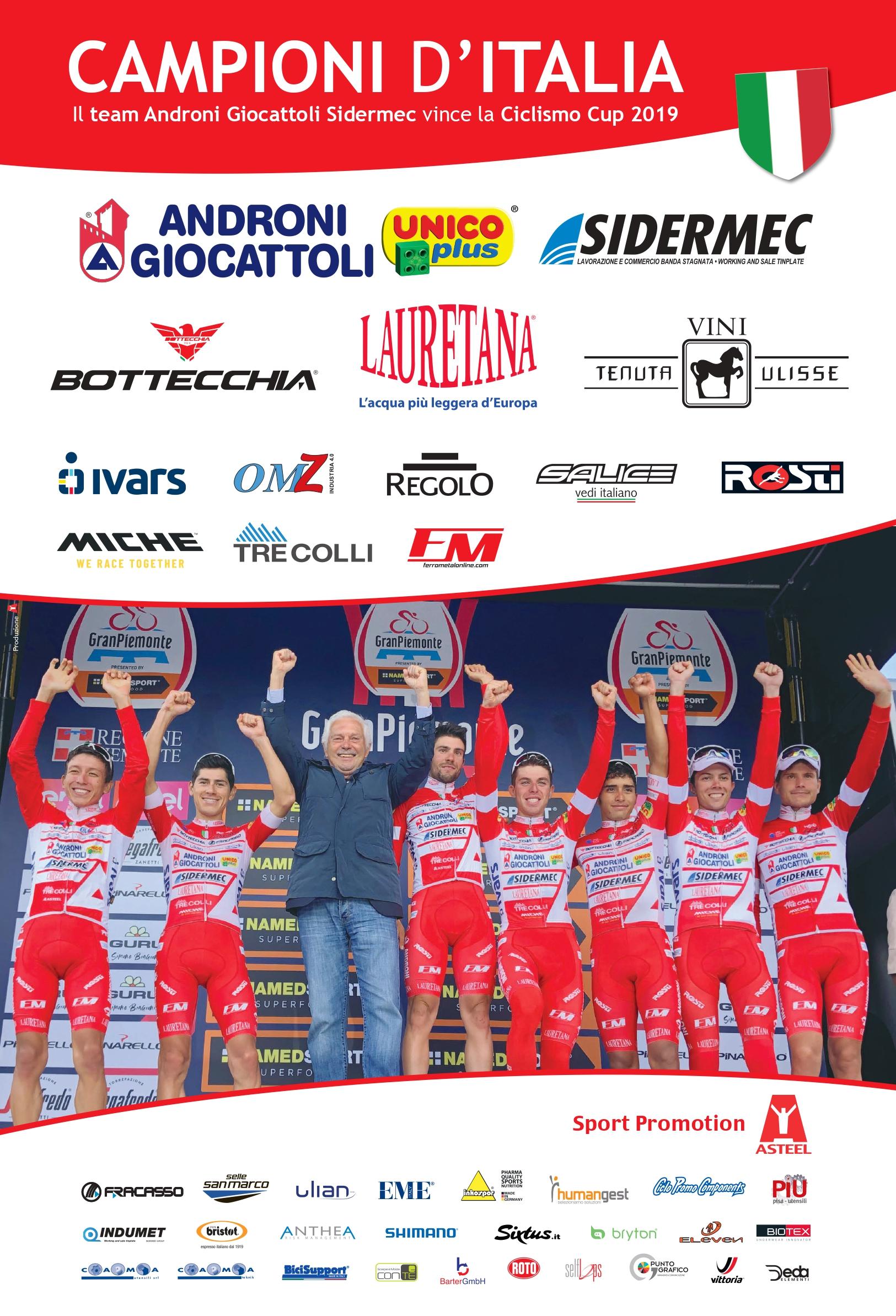 il-team-androni-giocattoli-vince-la-ciclismo-cup-2019
