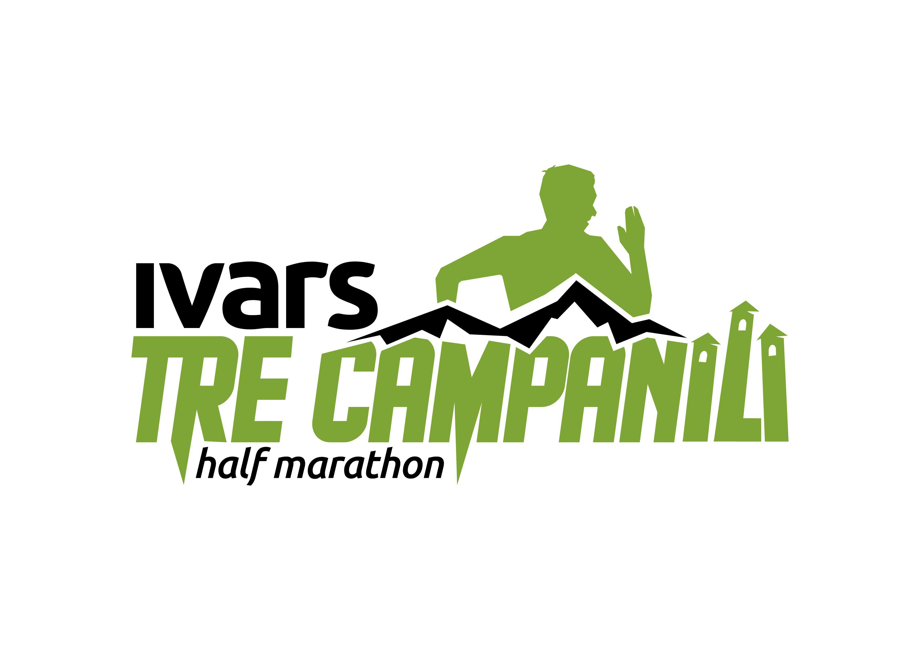 ivars-tre-campanili-half-marathon-gets-a-makeover