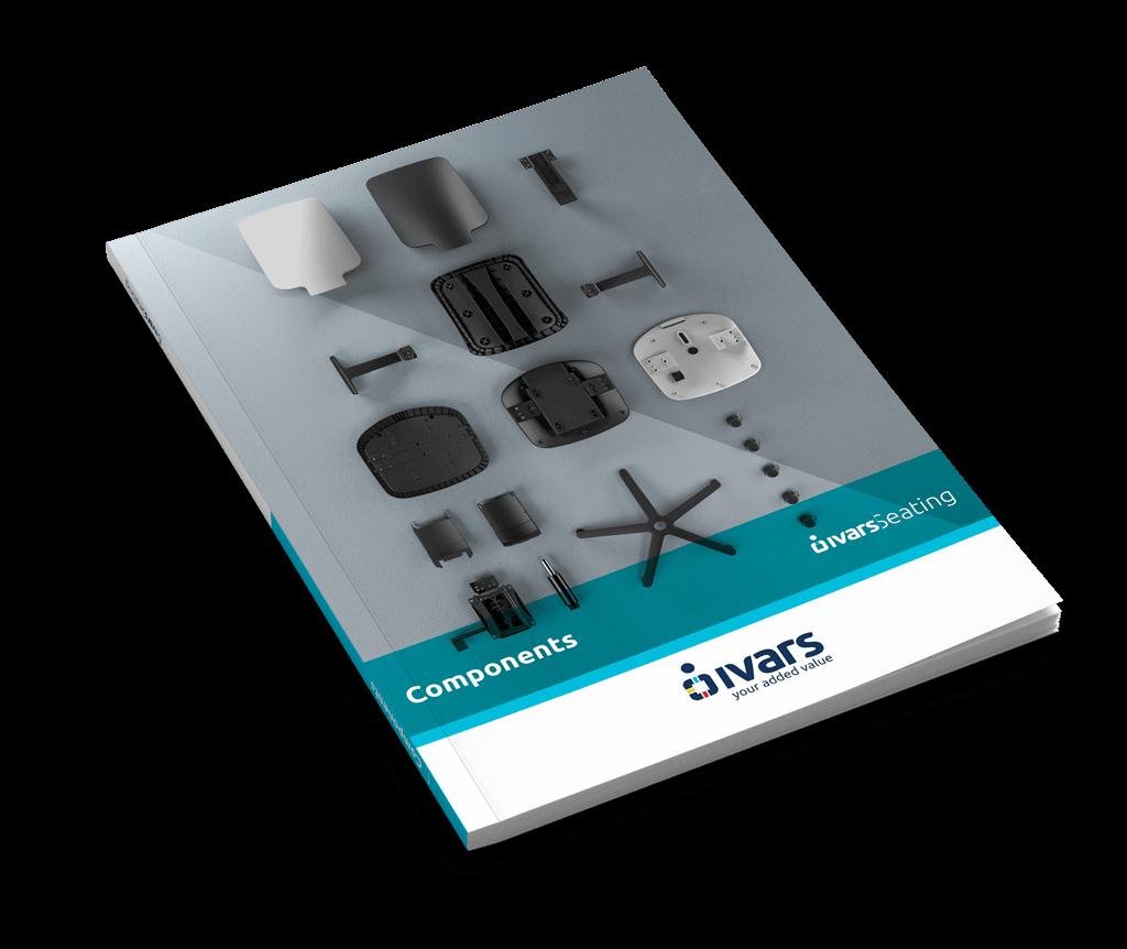 il-nuovo-catalogo-components-e-pronto