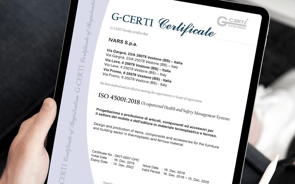 siamo-certificati-iso-45001