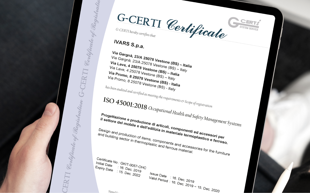 we-are-iso-45001-certified