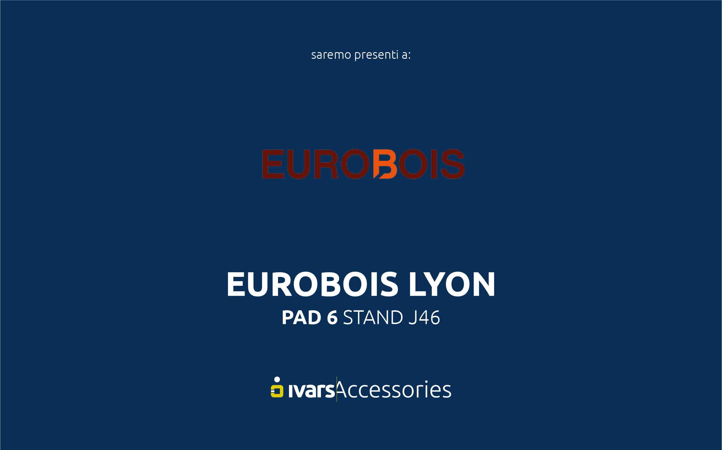 ivars-con-la-divisione-accessori-presenzia-a-eurobois