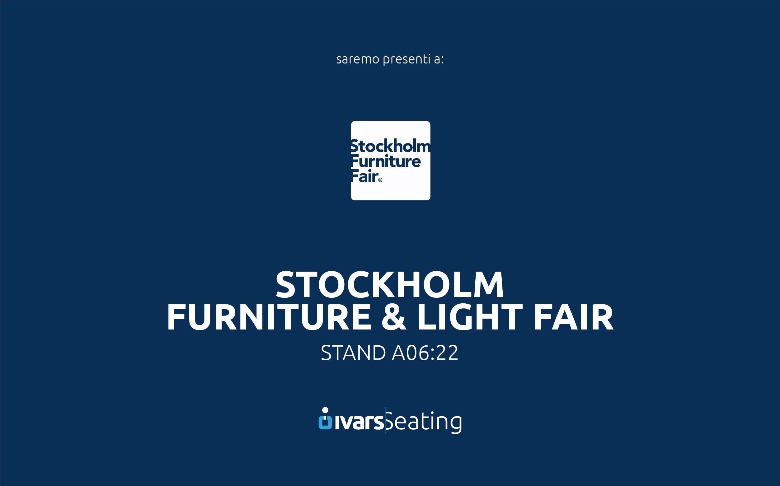 ivars-sara-presente-a-stockholm-furniture-and-light-fair-con-la-divisione-seating