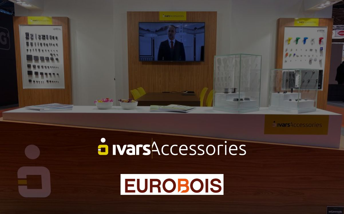 Ivars_Eurobois_2020