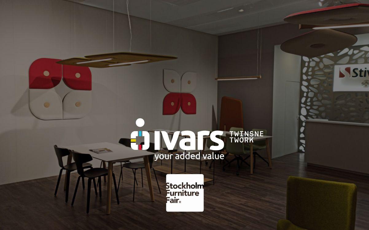 Ivars_Stockholm_Furniture_2020