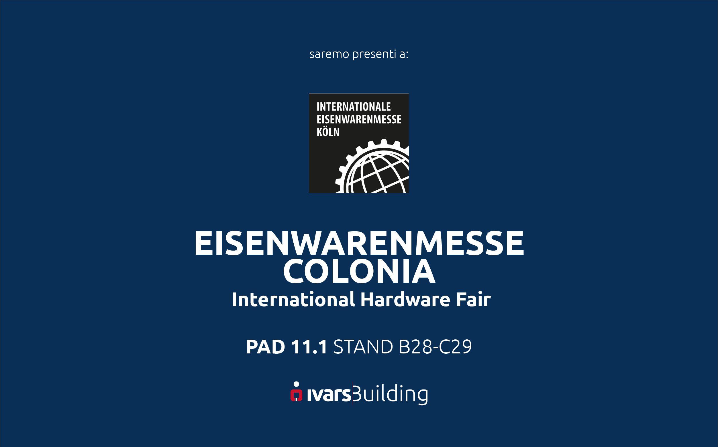 ivars-presenzia-ad-eisenwarenmesse-con-la-divisione-building