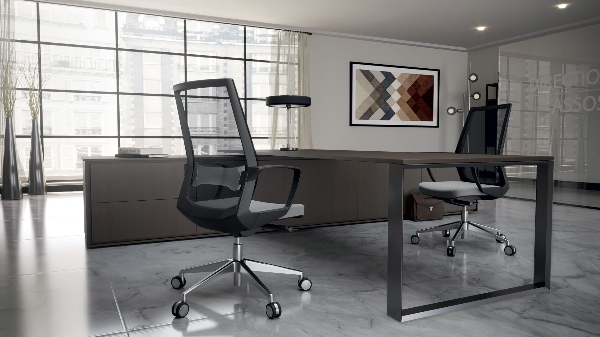 i70-designed-for-excellence