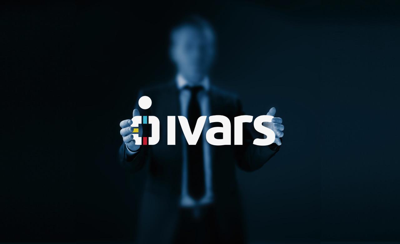 Ivars chiude temporaneamente tutti gli uffici e il magazzino