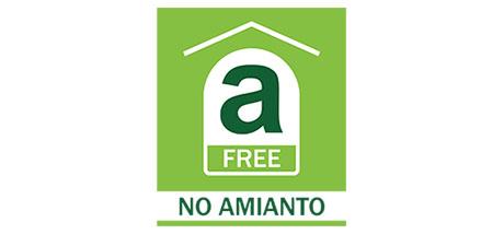 Asbesto Free